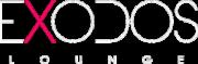 Exodos Rooftop Detroit Logo